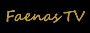 Faenas TV - Reportagem Moita 17 set 2015