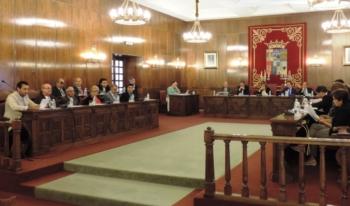 Província de Zamora declara moção de apoio à Tauromaquia