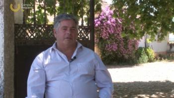 Surpreendente entrevista de João Moura no canal Campo Pequeno tv