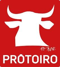 ProToiro realizou Reunião Magna