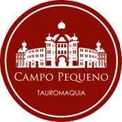 Campo Pequeno apresentará a temporada de 2016 dia 25 de Fevereiro