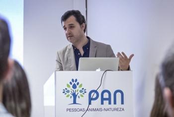 Parlamento chumba propostas anti-cultura e anti-taurinas do PAN