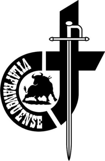 Resultado eleições do Clube Taurino Vilafranquense
