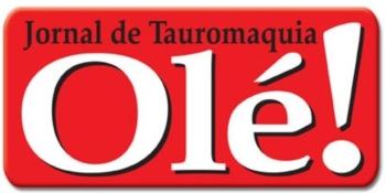 Jornal Olé nas bancas a 21 de Abril próxima quinta feira