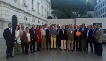 Projectos antitaurinos duramente criticados no parlamento