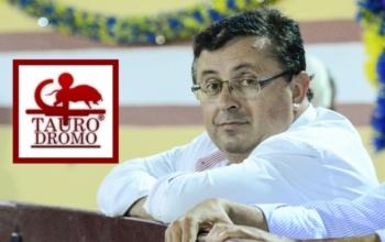 Entrevista ao empresário Rafael Vilhais