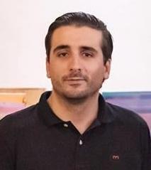 À conversa com Hélder Milheiro