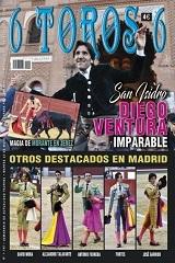 Revista Semanal 6TOROS6