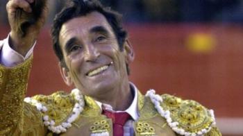 Faleceu o Matador Damazo Gonzalez