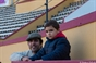 Tentas de Novilhas Rego Botelho na Praça Ilha Terceira