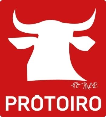 PRÓTOIRO - Comunicado sobre Corrida Remax Portalegre