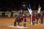 Gala Comemorativa dos 40 Anos da Escola Portuguesa Arte Equestre